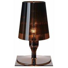 """Take 12"""" Table Lamp"""