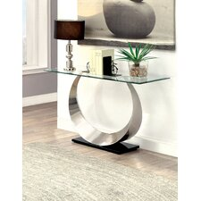 Conann Console Table by Wade Logan
