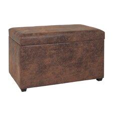Suzy Seat Box