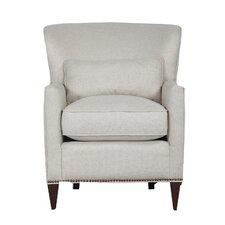 Verona Kensworth Armchair by Westland and Birch