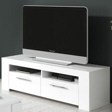 Chad TV Stand