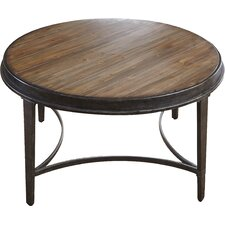 Montrose Coffee Table