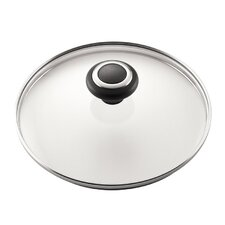Classic Accessories Glass Lid