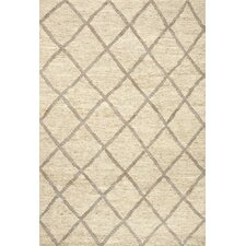 Kyros Gray Area Rug