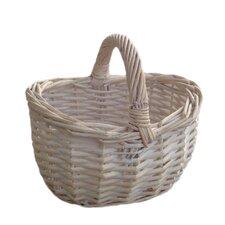 Toucoing Shopper Basket