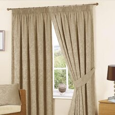 Ellenburg Curtain Panels (Set of 2)