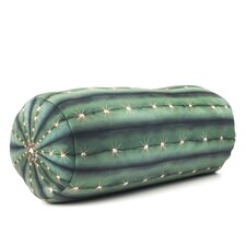 Cactus Bolster Pillow (Set of 6)