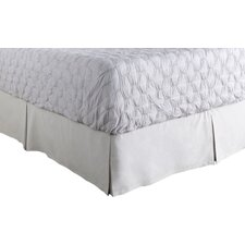 Donaghy Bed Skirt