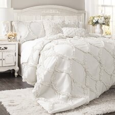 Council 3 Piece Comforter Set