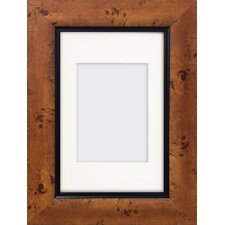 Thame Picture Frame