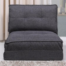 Leveson Chair Bed