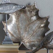 Decorative Maple Leaf
