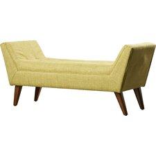Serena Upholstered Bedroom Bench