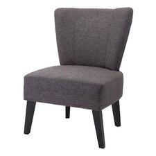 Heather Slipper Chair by Zipcode Design