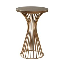 Mercer Pedestal Plant Stand by INK+IVY