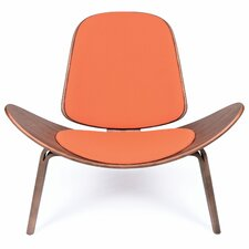 Architect Side Chair by Joseph Allen