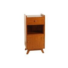 Penny Lane End Table by Porthos Home
