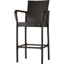 "Lansdale 30"" Bar Stool (Set of 2)"