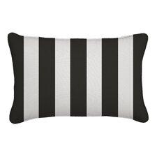 Lumbar Pillows You Ll Love Wayfair
