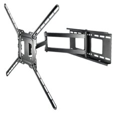 """Wall Mount for 26""""-60"""" LCD TV"""