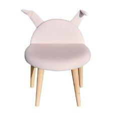 Money Machine Children's Chair