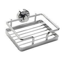 Square Soap Dish