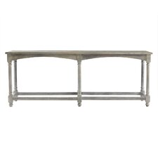 Bellview Console Table by One Allium Way