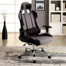 Spencer Desk Chair