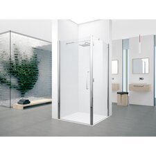 Young Shower Side Panel