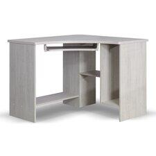 Liza Corner Desk