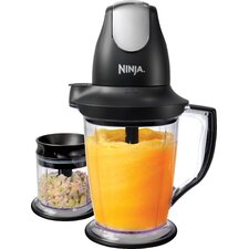 Master Prep Pro Food and Drink Mixer