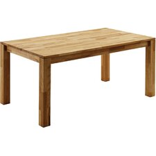 Paul Dining Table