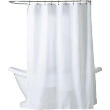 Tamesbury Nylon Shower Curtain Liner