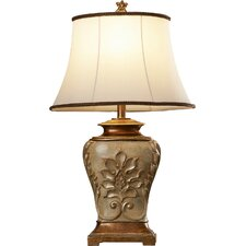 "Abberbury 28"" Table Lamp"