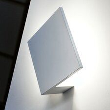 Puzzle 1-Light Wall / Celing Sconce