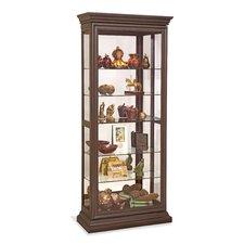 Destiny Curio Cabinet