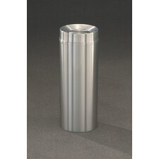 New Yorker 12 Gallon Trash Can