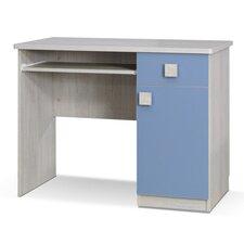 Liza Computer Desk