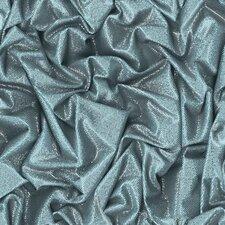 Faux Semblant 10m L x 53cm W Abstract Roll Wallpaper