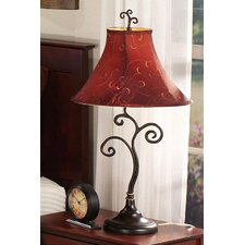 "Santa Fe 30"" Table Lamp"