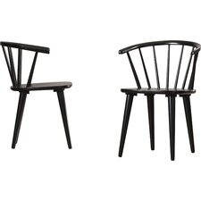 Alberta Side Chair (Set of 2)