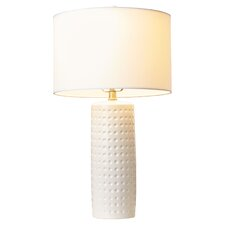 "Dorothy 24.5"" Table Lamp"