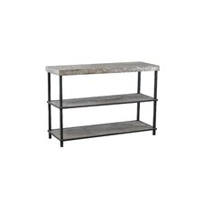 Arabelle Console Table by Williston Forge