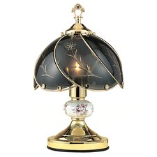 "Leonore 14.25"" Table Lamp"