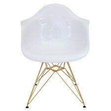 Worley Arm Chair