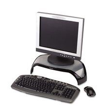 Smart Suites Corner Monitor Riser