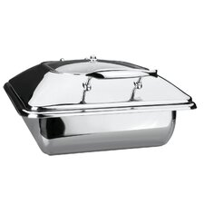 Luxe 50cm Chafing Dish