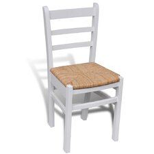 Dining Chair (Set of 4)