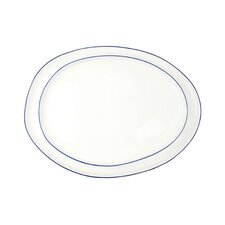 Abbesses Platter (Set of 2)