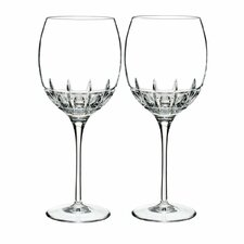 Harper 20.5 Oz. All Purpose Wine Glass (Set of 2)